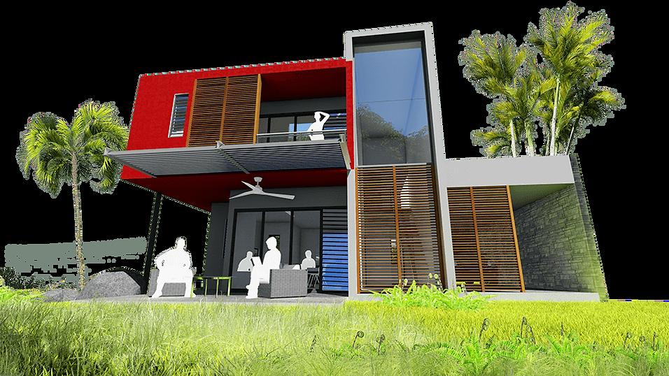 Maison moderne PNG.png