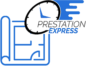 prestation express.png