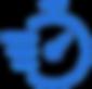 Modifications_temps_réel_icone_REDUIT.pn