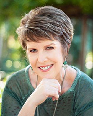 Robin-Fisher-CSU-Sacramento-Department-o