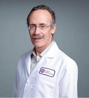 Stuart-Springer-Orthopedia-Surgeon-Movin