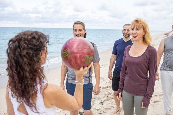 Group-Class-Bowling-Ball-Sherry-Berjeron