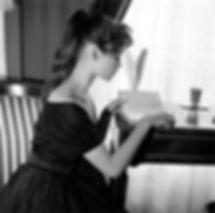 brigitte-bardot-125.jpg