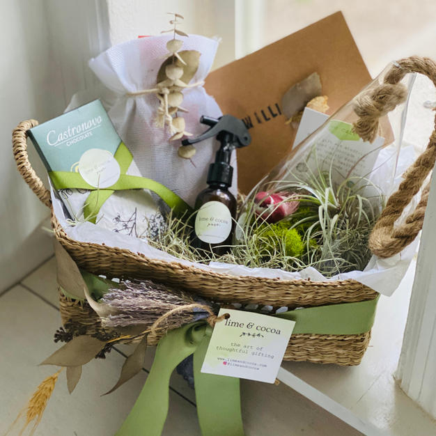 Hello basket - $99