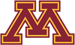 Gophers.png