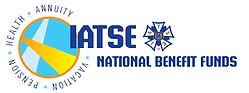 National Benefit Funds