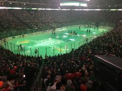 NHL Playoffs 2017