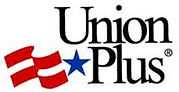 Union Plus Benefits for IATSE