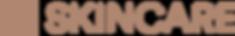 9Skincare_logo_C_copper.png