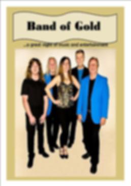 Band Of Gold.jpeg