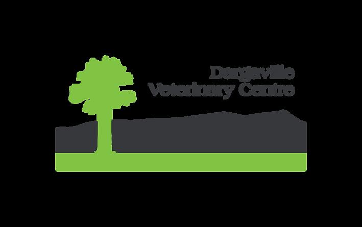 Dargaville Vets Logo_transparent.png