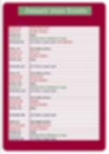 January Events List.jpeg
