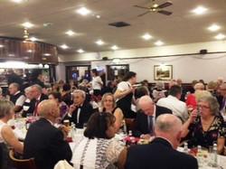 92nd Annual Dinner & Dance