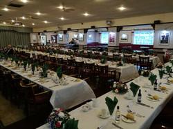 94th Annual Dinner & Dance