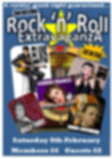 Rock n Roll.jpg