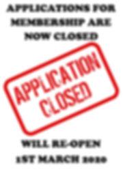 Membership Closed.jpg