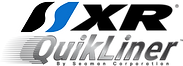 quickliner logo.png