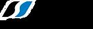 XR-Logo.png