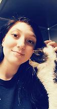 Nicole Mancuso Animal Care Tech.jpg