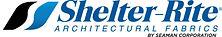 shelter-rite logo.jpg