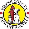 wayne county humane society logo.png
