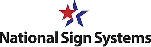 national sign systems.png