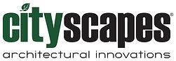 Cityscapes-Logo-Registered.jpg