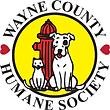 WCHS Logo Round.png