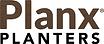 Planx_planters_Logo_live_Wood_Texture.pn
