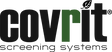Covrit_Logo_Registered-screens.png