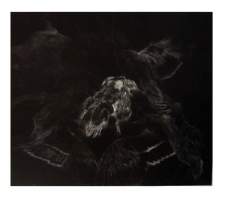 The dead duck (Kalevala serie)
