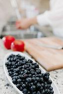 Blackwood Nutrition Holistic Nutrition & Wellness - Cambridge, Ontario - Jasmin Blackwood - Sandra Monaco