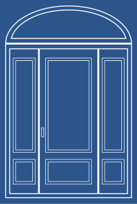 entry-blue 200.png