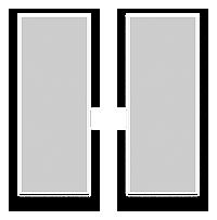 patio doors.png