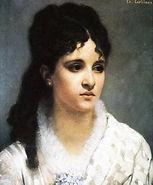 Mélanie Bonis (1858-1937)