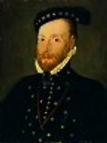 Clément Janequin (1485-1558)