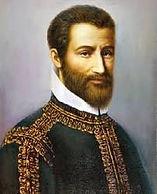 Giovanni Pierluigi da Palestrina  (1525-1584)