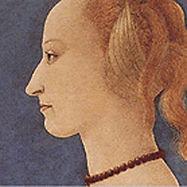 Maddalena Casulana  (1544-1590)