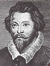 William Byrd  (1539/40-1623)