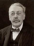 Sir Charles Villiers-Stanford  (1852-1924)