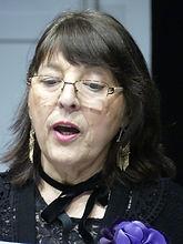 Brigitt Durand - Soprano