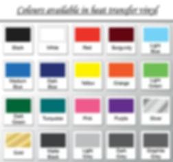 vinyl colours heat transfer.jpg