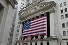 new-york-631577_1920 (1).jpg