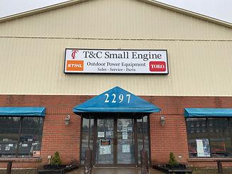 TC Sign 2.jpg