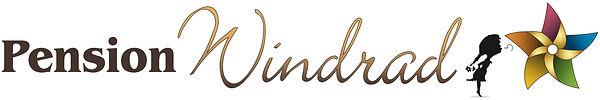 Pension_Windrad_Logo.jpg