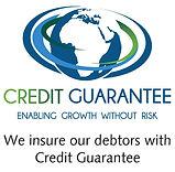 CreditGuarantee1.jpg