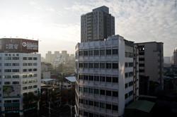 Zhongshan 1
