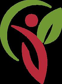 logo_bildmarke.png