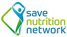 save-nutrition-network-L-IwcD45.jpeg