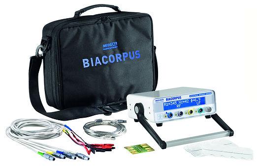 BIACORPUS-Set.jpg